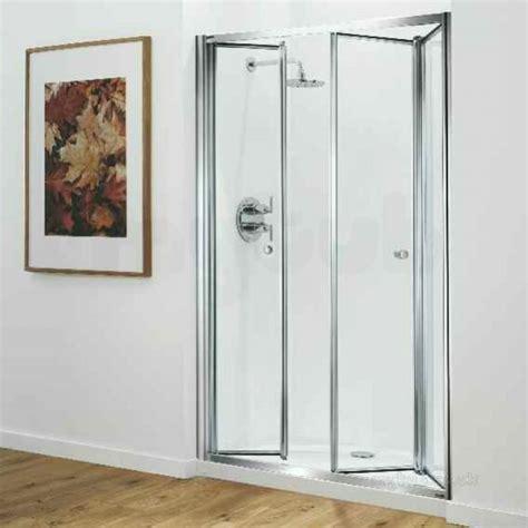 coram shower door spares coram shower door spares coram optima bi fold shower