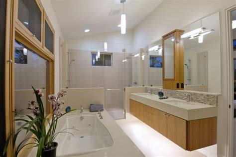 creative bathroom vanities creative bathroom vanity design ideas interior design