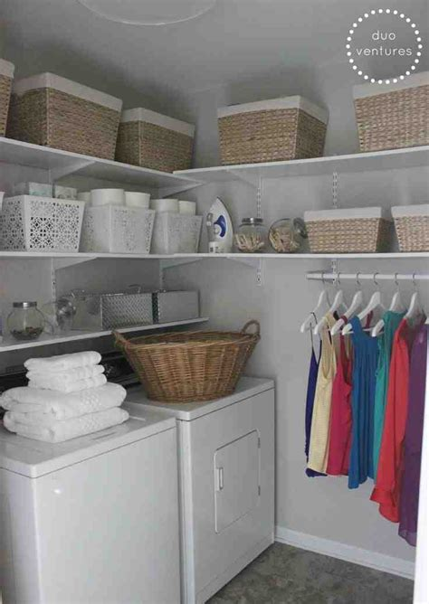 laundry room storage bins laundry room storage bins decor ideasdecor ideas