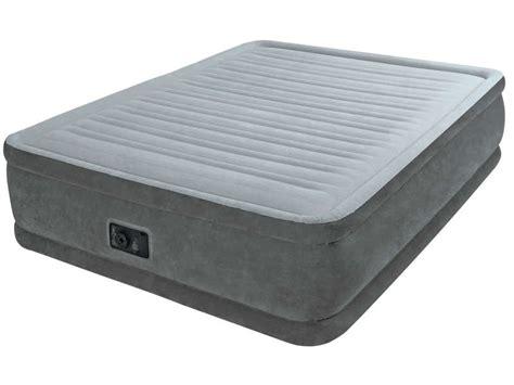 lit d appoint 2 personnes conforama