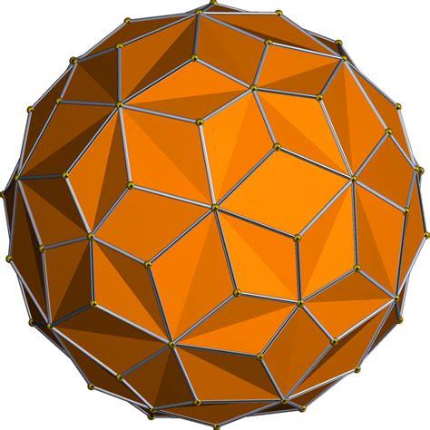 rectangular prism origami geometric solids paper models