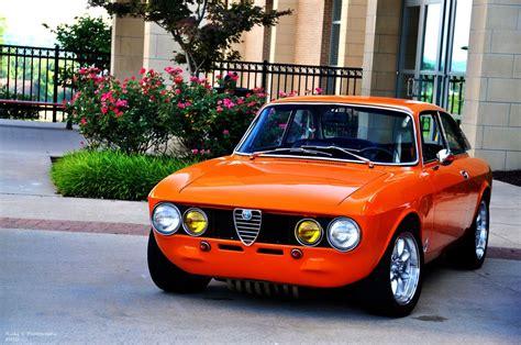 Alfa Romeo Auto Parts by Alfa Romeo Alfa Romeo Clasicos Alfa