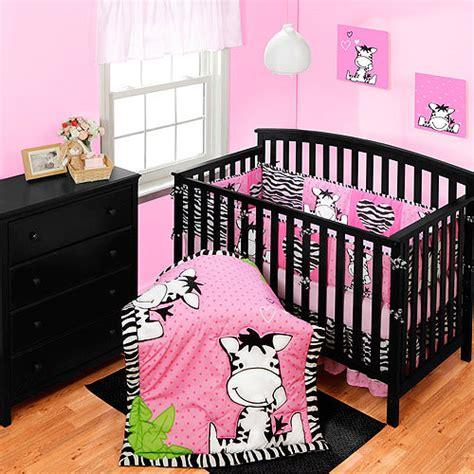 zebra crib bedding sets new baby zebra 7 pc crib bedding set blanket blankets