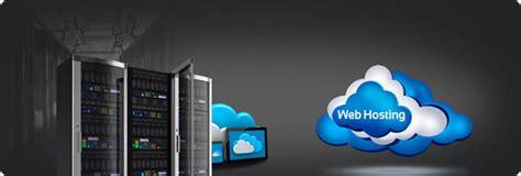 hosting a registro de dominios compra tu dominio de