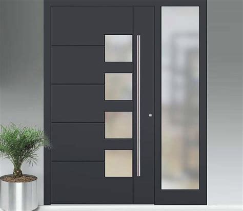 Bedroom Doors For Sale In Johannesburg Quality Doors Jhb Doors For Sale Johannesburg Hotel