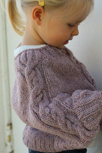 knit child poncho patterns free toddler child poncho caplet knitting pattern free baby