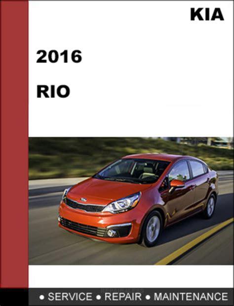 free online car repair manuals download 2004 kia amanti auto manual 2004 ford f350 service manual download html autos post