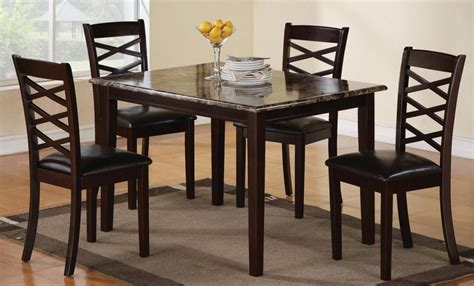 new dining room black dining room sets for cheap marceladick