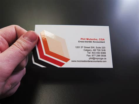 how to make spot uv business cards spot uv business cards minuteman press