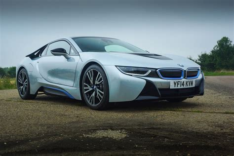 How Much Is The Bmw I8 by Bmw I8 Coupe 2014 Running Costs Parkers