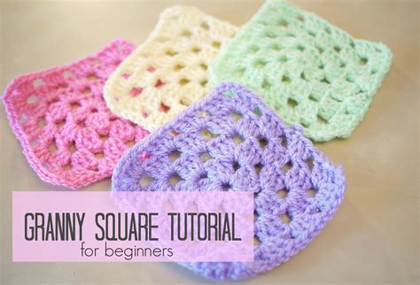 which is better crochet or knitting crochet for beginners is the easiest way to knit crochet