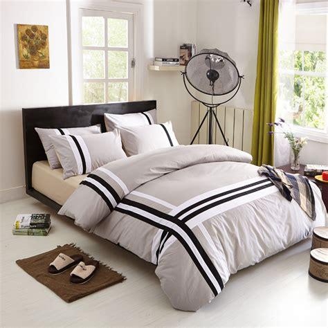 juegos en la cama para adultos juegos de amor en la cama para nios beautiful juegos de