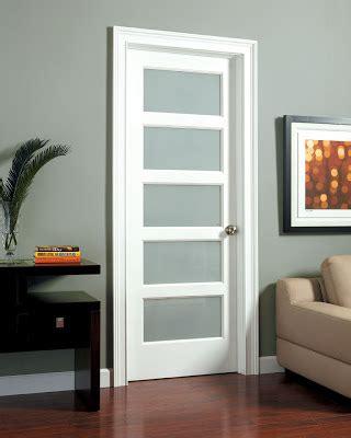 interior doors for sale interior wood five panel shaker doors for sale in michigan