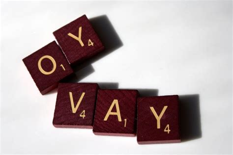 oy scrabble word oy vay picture free photograph photos domain