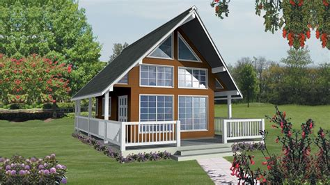 a frame house plans with garage tiny a frame ranch house plans house design and office a frame ranch house plans