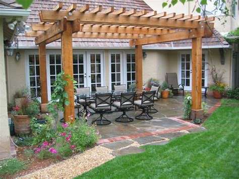 pergola design ideas pergola design ideas