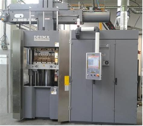 polymer rubber st machine breaking news united polymers