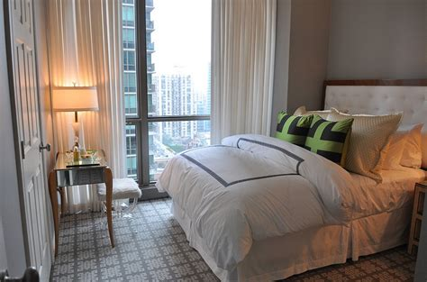 how to design a small bedroom charming feminine bedroom design ideas modern building