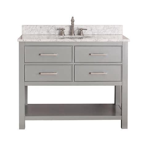 lowes bathroom vanities on sale bathroom appealing vanity lowes for simple bathroom
