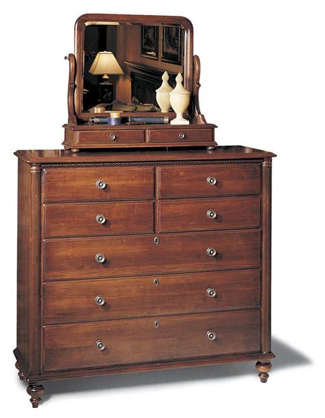 durham bedroom furniture bedroom furniture durham