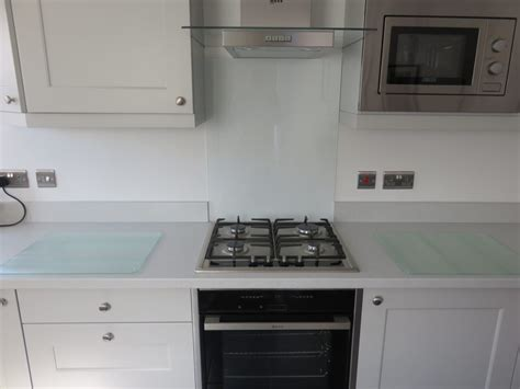 light grey shaker kitchen light grey beaded shaker kitchen the gallery fitted