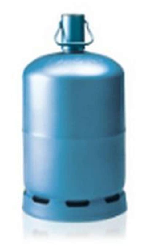 prix d une bouteille de gaz d bouteille gaz sur enperdresonlapin