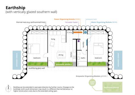 Bungalow Floor Plans Canada building methods nka projects