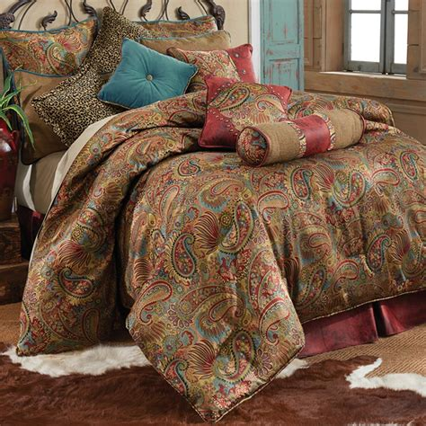 rustic comforters sets 28 best rustic comforters sets bone collector