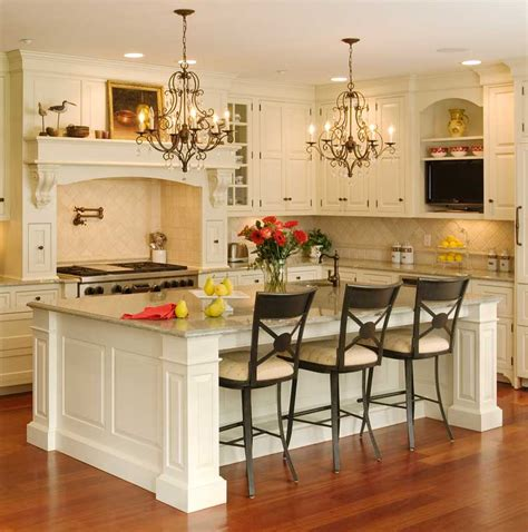 oversized kitchen island how to determine kitchen designs with islands modern kitchens