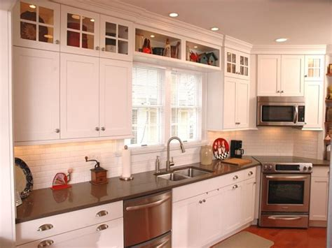 above kitchen cabinets ideas colorful open kitchen ideas simple decorating above kitchen cabinets storage above kitchen