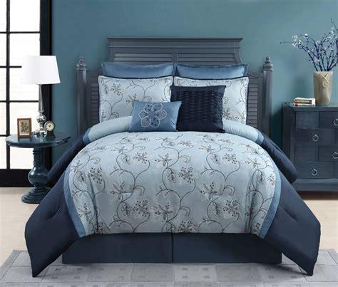 8 king comforter set ophelia 8 king comforter set ebay