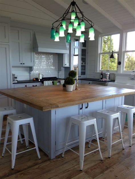 kitchen island with table 25 best ideas about island table on kitchen booth seating kitchen island table and