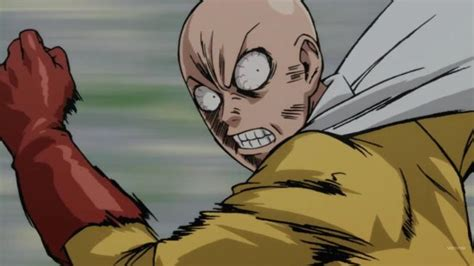 one punch one one punch s1e6 the terrifying city project fandom