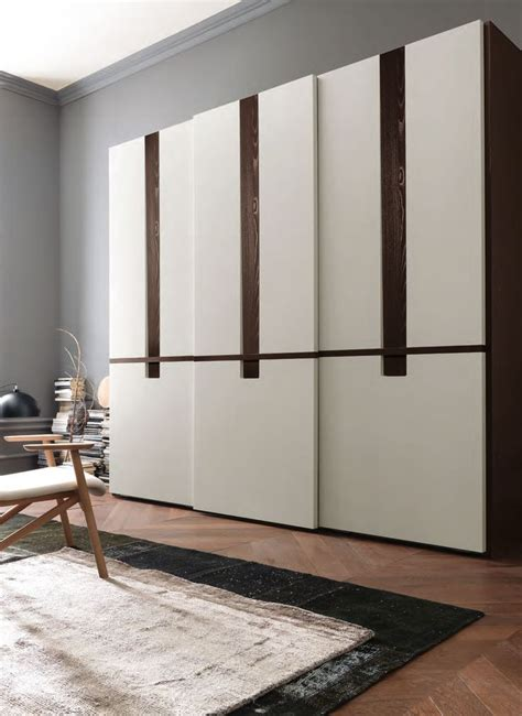 bedroom wardrobes designs 25 best ideas about wardrobe design on walk