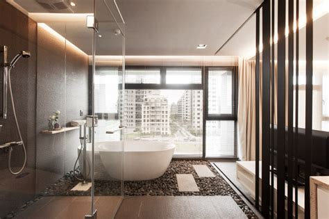 bathroom ideas 2014 bathroom design modern inspirational exles splash magazines los angeles