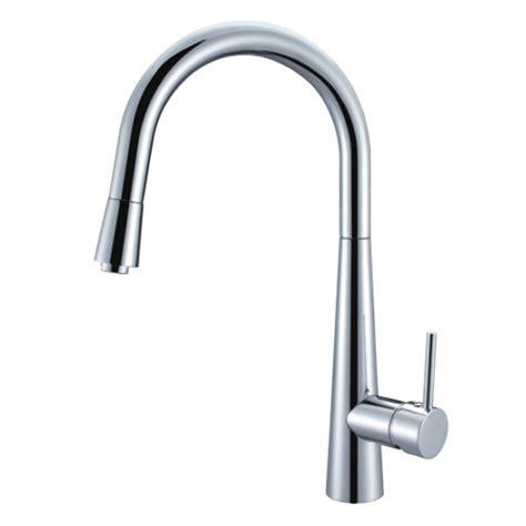 kitchen sink tapware venus pullout spray sink mixer 359 00 bathroom