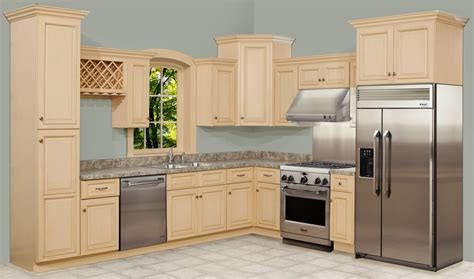 antique kitchen cabinets for sale best antiqued kitchen cabinets all about house design