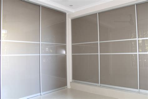 sliding room dividers sliding room dividers for sale modern home interiors