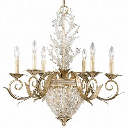 joss and chandelier anabelle chandelier the winter joss and and the o jays