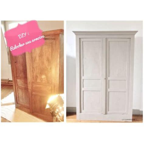 1000 id 233 es 224 propos de vieilles armoires sur meubles recycl 233 s meubles surcycl 233 s et