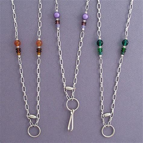 diy beaded lanyard best 25 lanyard necklace ideas on beaded