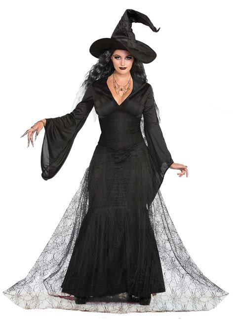witch ideas black mist witch costume witch costumes
