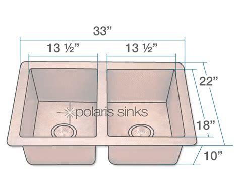 kitchen sink base cabinet dimensions kitchen sink base cabinet dimensions quotes