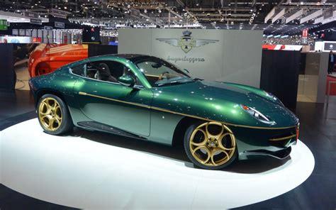 Schönste Farbe Der Welt by Sch 246 Nste Auto Der Welt Polemiken Lotus Forum
