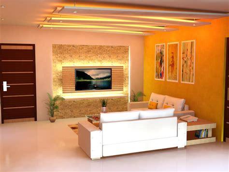 home interiors in chennai aj interiors interior designers in chennai best interiors