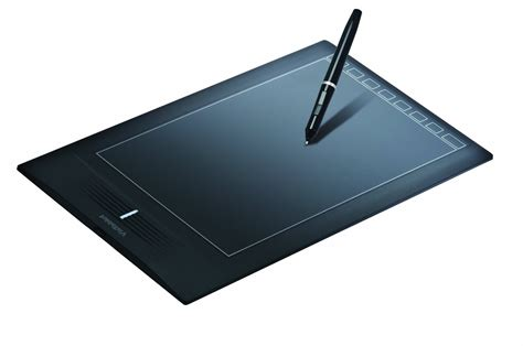 best drawing tablet for the gallery for gt digital drawing tablet with screen