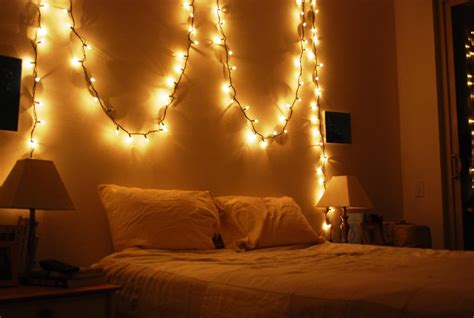 lights on bedroom wall top 10 lights on bedroom wall 2017 warisan