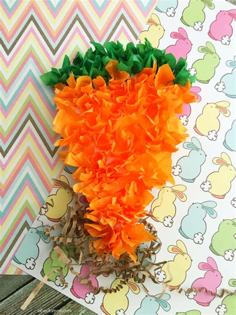 carrot craft for simple carrot craft for about a