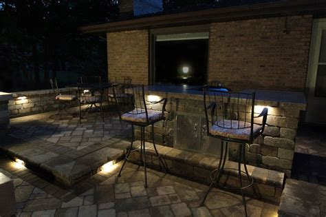 led landscape lighting low voltage 10 facts to about low voltage outdoor led lights