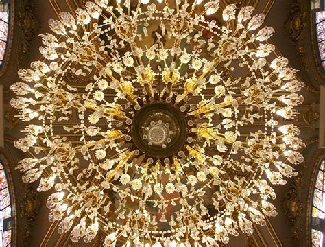 lighting chandelier chandelier